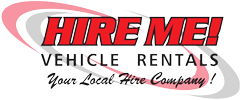 Hire Me Vehicle Rentals